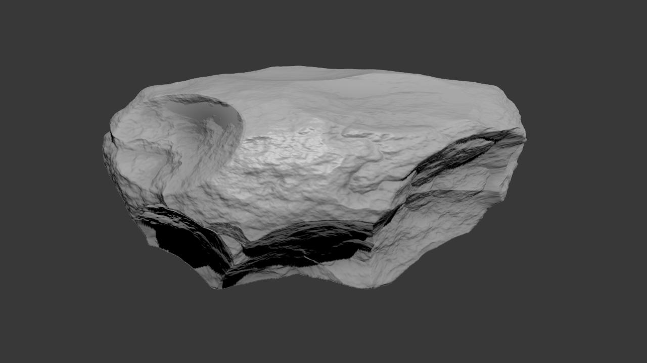 asteroid_1_scrren_1gbo7a.png