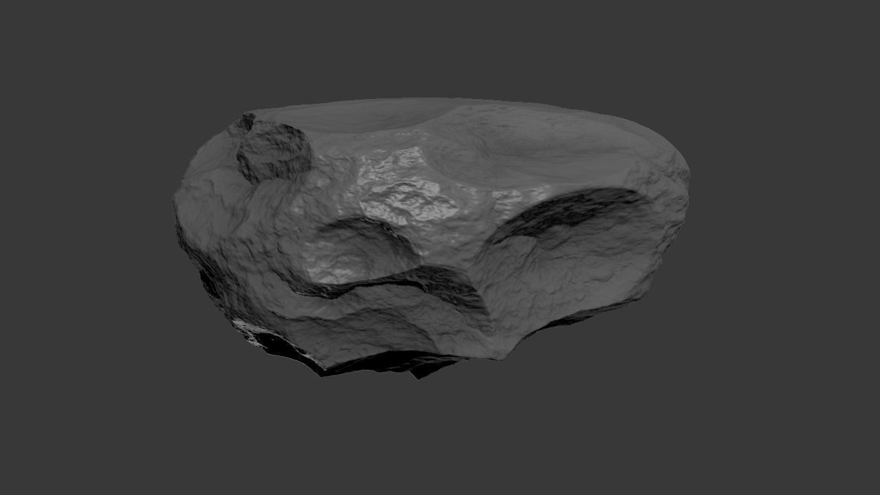 asteroid_1_scrren_2wlopf.png
