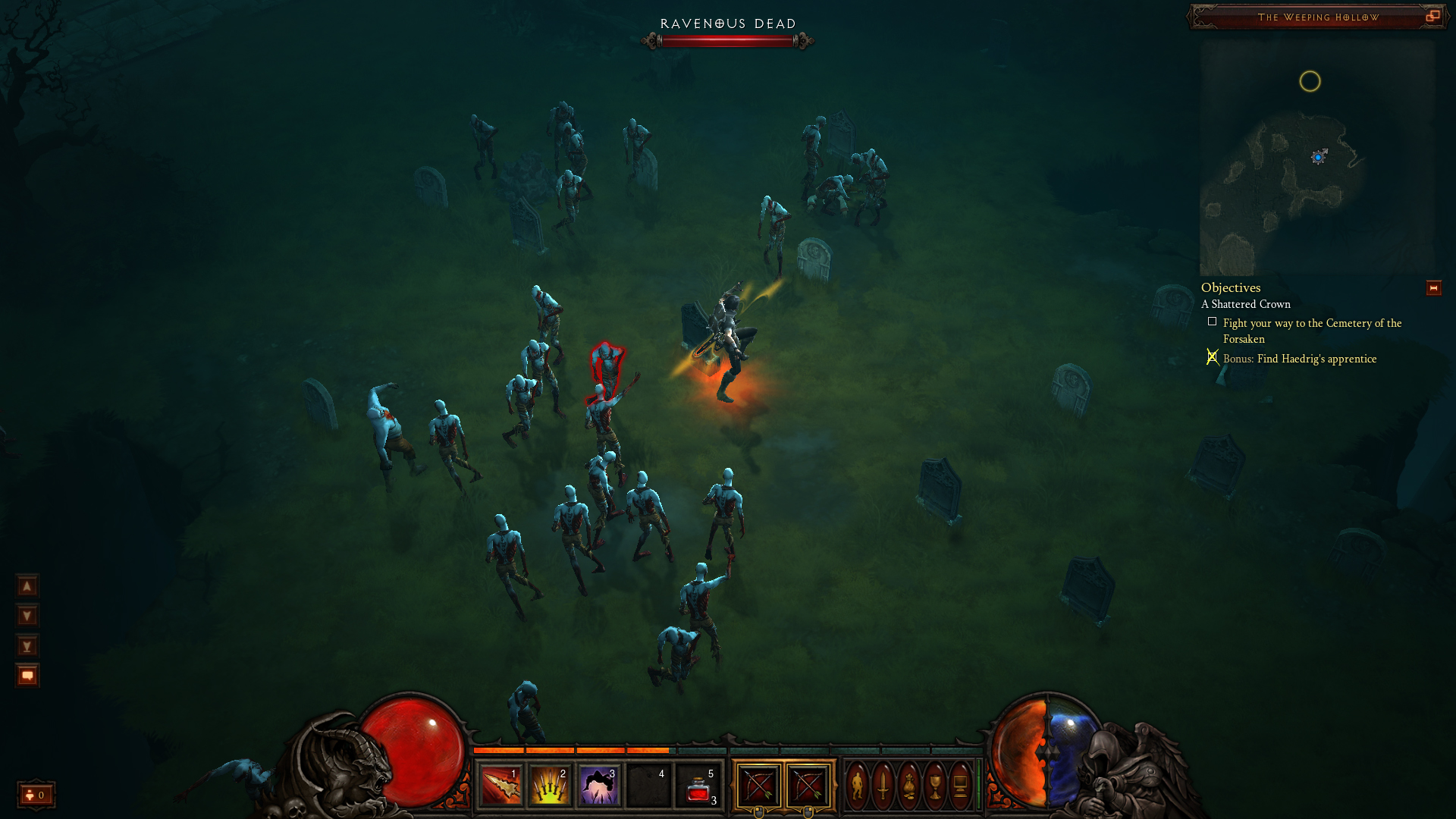 path of exile how to add friends