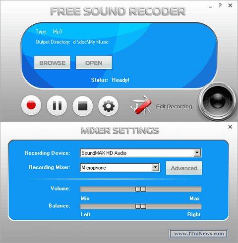برنامج Free Sound Recorder 9.2.7 المسجل الصوتي المجاني free-sound-recorder-sst0e8.jpg