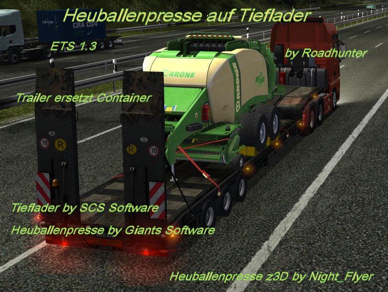 http://h4.abload.de/img/release_etset8x.jpg