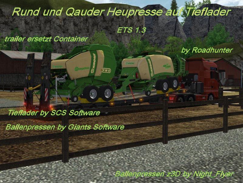 http://h4.abload.de/img/release_etszruv.jpg