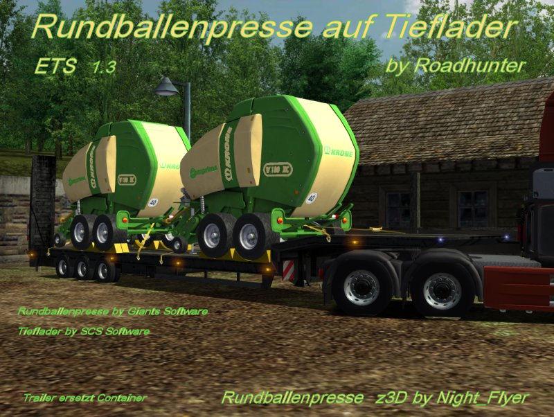 http://h4.abload.de/img/releaseetsaq2t.jpg